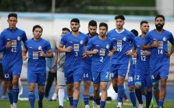 تیم استقلال,اخبار فوتبال,خبرهای فوتبال,حواشی فوتبال