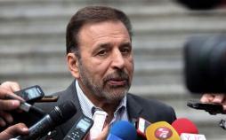 محمود واعظی,اخبار سیاسی,خبرهای سیاسی,دولت