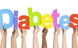 بیماری دیابت,اخبار پزشکی,خبرهای پزشکی,مشاوره پزشکی