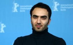 همایون غنیزاده,اخبار هنرمندان,خبرهای هنرمندان,بازیگران سینما و تلویزیون
