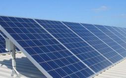 افزایش عمر سلولهای خورشیدی,اخبار علمی,خبرهای علمی,پژوهش