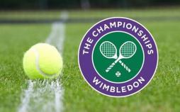مسابقات تنیس ویمبلدون,اخبار ورزشی,خبرهای ورزشی,ورزش