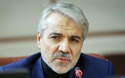 محمد باقر نوبخت,اخبار کار,خبرهای کار,حقوق و دستمزد