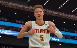 بازی NBA 2K20,اخبار دیجیتال,خبرهای دیجیتال,بازی