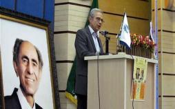 فوت دو ریاضیدان برجسته ایرانی,اخبار علمی,خبرهای علمی,پژوهش
