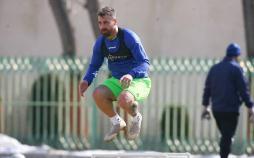 بودروف,اخبار فوتبال,خبرهای فوتبال,نقل و انتقالات فوتبال