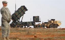 سامانههای دفاعی آمریکا در عراق,اخبار سیاسی,خبرهای سیاسی,خاورمیانه