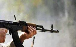 درگیری روستای بجک,اخبار حوادث,خبرهای حوادث,جرم و جنایت