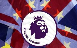 لیگ برتر انگلیس,اخبار فوتبال,خبرهای فوتبال,اخبار فوتبال جهان
