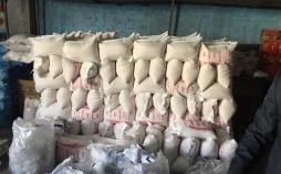 ممنوعیت صادرات برنج از هند و پاکستان,اخبار اقتصادی,خبرهای اقتصادی,کشت و دام و صنعت