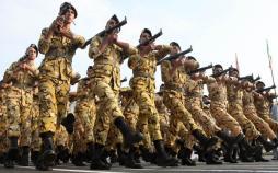 ابتلای سربازان به کرونا,اخبار اجتماعی,خبرهای اجتماعی,حقوقی انتظامی