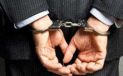 بازداشت کارکنان شهرداری پردیس,اخبار اجتماعی,خبرهای اجتماعی,شهر و روستا