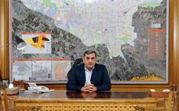 پیروز حناچی,اخبار اجتماعی,خبرهای اجتماعی,شهر و روستا