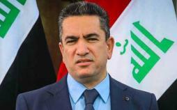 عدنان الزرفی,اخبار سیاسی,خبرهای سیاسی,سیاست خارجی