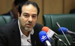 دکتر علیرضا رئیسی,اخبار پزشکی,خبرهای پزشکی,بهداشت