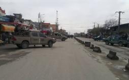 حمله مهاجمان انتحاری به عبادتگاه سیکها در کابل,اخبار افغانستان,خبرهای افغانستان,تازه ترین اخبار افغانستان