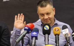 ایگور کولاکوویچ,اخبار ورزشی,خبرهای ورزشی,والیبال و بسکتبال