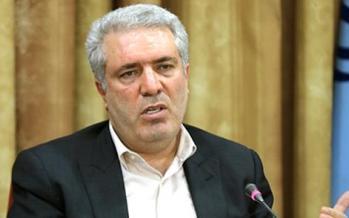 علی اصغر مونسان,اخبار اجتماعی,خبرهای اجتماعی,محیط زیست