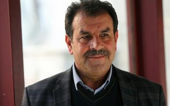 فریدون اصفهانیان,اخبار ورزشی,خبرهای ورزشی, مدیریت ورزش