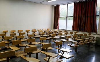 تعطیلی مدارس در فروردین 99,نهاد های آموزشی,اخبار آموزش و پرورش,خبرهای آموزش و پرورش