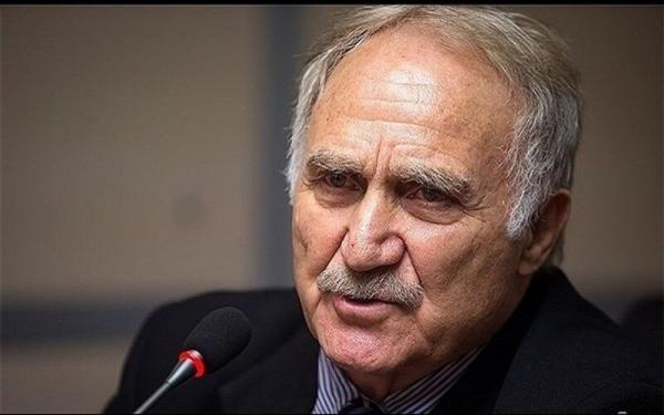 حسین کلانی در ساواک,اخبار فوتبال,خبرهای فوتبال,اخبار فوتبالیست ها
