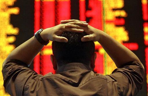هشدار: مقابل فشار اجتماعی سهامداران برای سود نمیتوان ایستاد/  گرانفروشی سهام با شگرد تخفیف