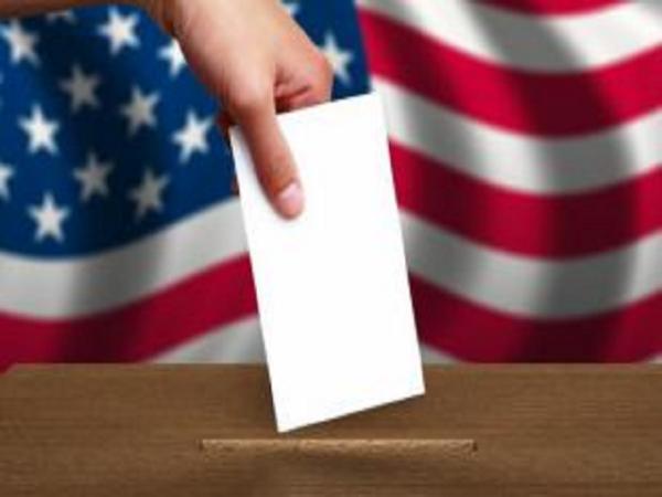 انتخابات آینده ریاستجمهوری آمریکا,اخبار سیاسی,خبرهای سیاسی,اخبار بین الملل