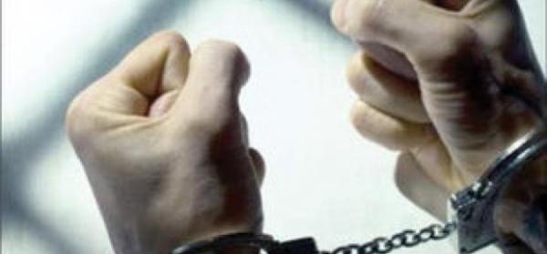 اتهام تجاوز به عنف,اخبار حوادث,خبرهای حوادث,جرم و جنایت
