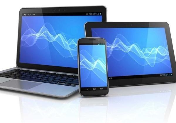 قیمتهای نجومی لپتاپ و گوشی هوشمند,اخبار دیجیتال,خبرهای دیجیتال,موبایل و تبلت