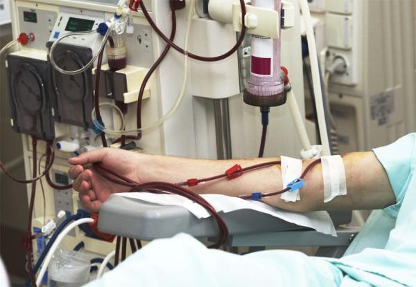 آخرین وضعیت کرونا در ایران,اخبار پزشکی,خبرهای پزشکی,بهداشت