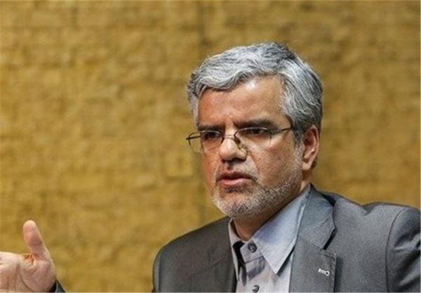 نامه محمود صادقی به وزیر اطلاعات,اخبار سیاسی,خبرهای سیاسی,مجلس