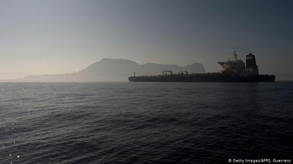 روابط ایران و ونزوئلا,اخبار سیاسی,خبرهای سیاسی,سیاست خارجی