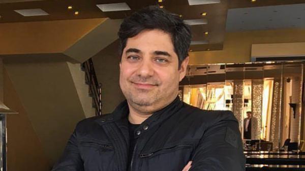 حکم پرونده شهرام جزایری,اخبار اجتماعی,خبرهای اجتماعی,حقوقی انتظامی