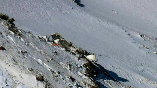 تخلفات عامل سقوط هواپیمای تهران_یاسوج,اخبار سیاسی,خبرهای سیاسی,مجلس