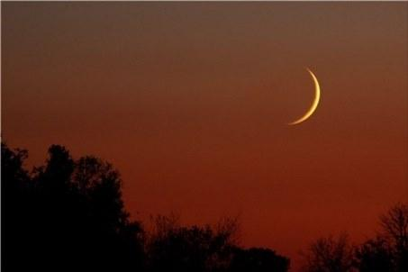 رویت ماه شوال,اخبار مذهبی,خبرهای مذهبی,فرهنگ و حماسه
