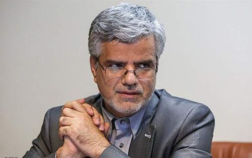 محمود صادقی نماینده مجلس,اخبار سیاسی,خبرهای سیاسی,مجلس