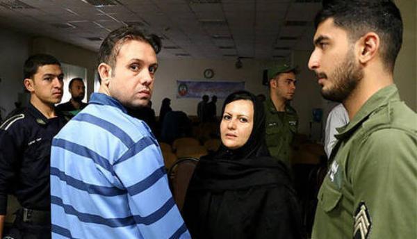 اعدام سلطان خودرو و همسرش,اخبار خودرو,خبرهای خودرو,بازار خودرو