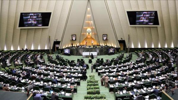 مجلس برای گزارشات خلاف واقع علیه نامزدهای انتخاباتی مجازات تعیین کرد