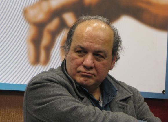 ناصر فکوهی,اخبار اجتماعی,خبرهای اجتماعی,جامعه