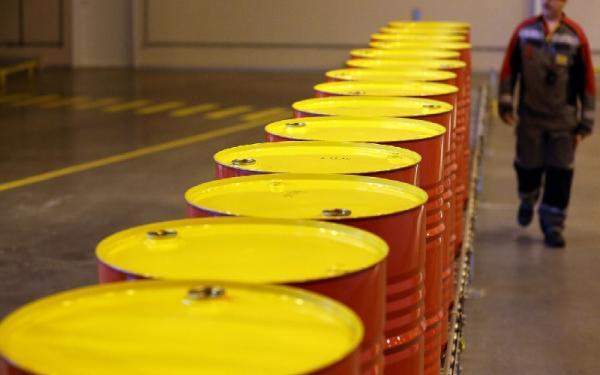 وضعیت بازارهای نفت,اخبار اقتصادی,خبرهای اقتصادی,نفت و انرژی