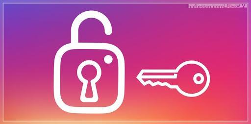دستور فیلترینگ اینستاگرام,اخبار دیجیتال,خبرهای دیجیتال,شبکه های اجتماعی و اپلیکیشن ها