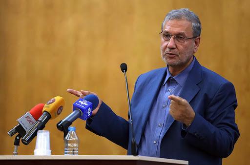 سخنگوی دولت: تصمیم جدید برای بازگشایی اماکن مذهبی و مراکز آموزشی گرفته نشده است