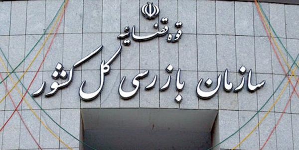 ورود کمیسیون اصل ۹۰ مجلس و سازمان بازرسی کل کشور به موضوع قتل عام جوجههای یک روزه