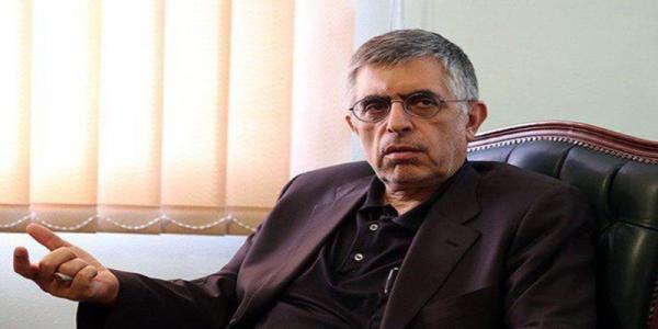 غلامحسین کرباسچی,اخبار سیاسی,خبرهای سیاسی,احزاب و شخصیتها