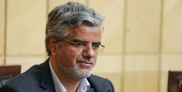 صدور حکم حبس و جزای نقدی برای محمود صادقی/ واکنش نمانیده مجلس به حکم ۲۱ ماه حبس!