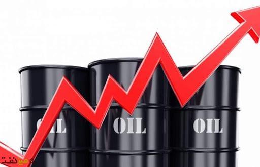 حولات در بازار نفت,اخبار اقتصادی,خبرهای اقتصادی,نفت و انرژی