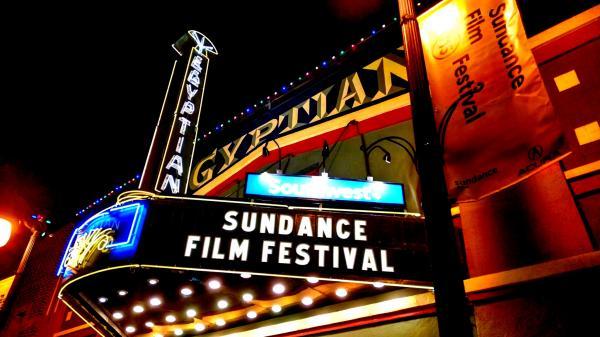 جشنواره فیلم ساندس2020,اخبار هنرمندان,خبرهای هنرمندان,جشنواره