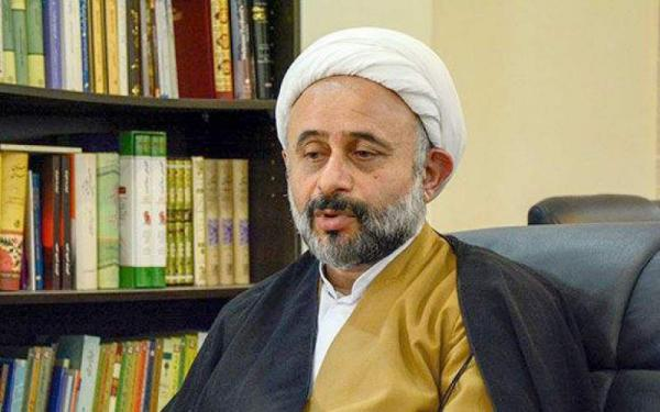 ناصر نقویان,اخبار سیاسی,خبرهای سیاسی,اخبار سیاسی ایران