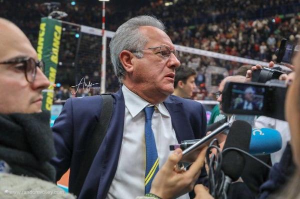 ولاسکو,اخبار ورزشی,خبرهای ورزشی,والیبال و بسکتبال