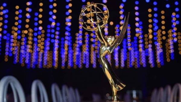 ممنوعیت ورود نامزدهای مراسم اسکار به جوایز امی,اخبار هنرمندان,خبرهای هنرمندان,جشنواره
